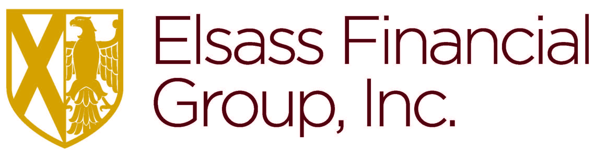 Elsass Financial Group